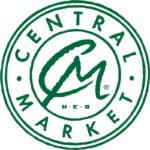 Central Market Nutrition Info