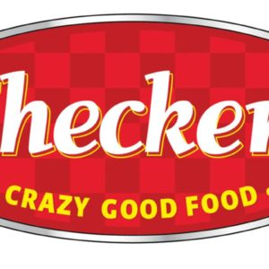 Checkers Nutrition Info