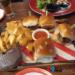 Cheese Burger Slider