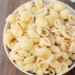 Chicken & Bacon Ranch Pasta Salad