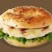 Chicken Caesar Specialty Sandwich