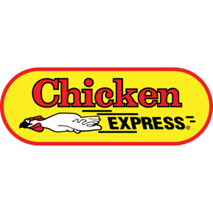 Chicken Express Nutrition Info