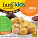 Chicken Nuggets Kids Meal