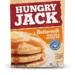 Complete Buttermilk Pancake & Waffle Mix