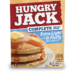 Complete Extra Light & Fluffy Pancake & Waffle Mix