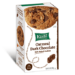 Cookie – Oatmeal Dark Chocolate