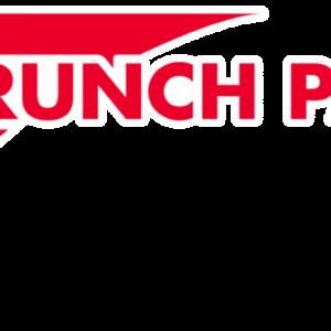 Crunch Pak Nutrition Info