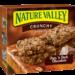 Crunchy Granola Bars – Oats 'N Dark Chocolate