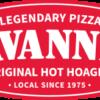 Davanni's