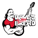 Dave's Killer Bread Nutrition Info