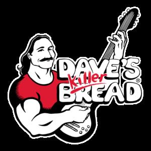 Dave's Killer Bread Nutrition Info