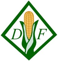 Deerfield Farms Nutrition Info