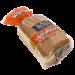 Deli Sourdough Bread
