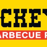 Dickey's Barbecue Nutrition Info