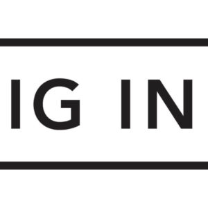 Dig Inn Nutrition Info