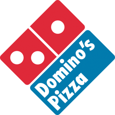 Domino's Pizza Nutrition Info