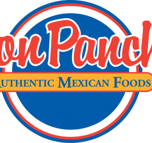 Don Pancho Nutrition Info