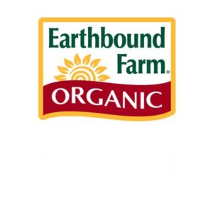 Earthbound Farm Nutrition Info