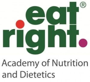 Eating Right Nutrition Info
