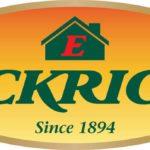 Eckrich Nutrition Info