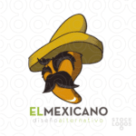 El Mexicano Nutrition Info