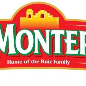 El Monterey Nutrition Info