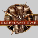 Elephant Bar Nutrition Info