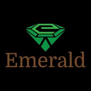 Emerald Nutrition Info