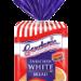 Enriched White Sandwich Sliced Bread