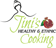 Ethnic Gourmet Nutrition Info
