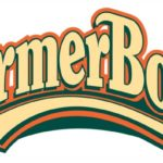 Farmer Boys Nutrition Info