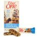 Fiber Max Chewy Bars – Oats & Chocolate