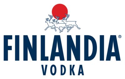 Finlandia Nutrition Info