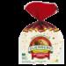 Flour Tortillas (Fajita Size)
