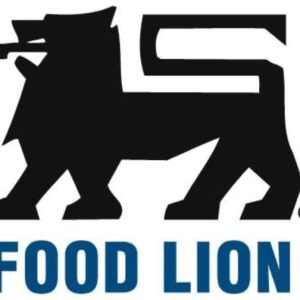 Food Lion Nutrition Info