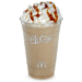 Frappe Caramel (Small)