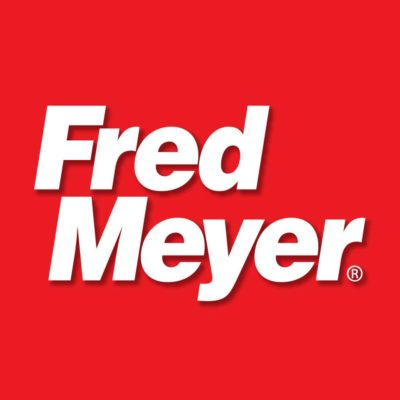 Fred Meyer Nutrition Info