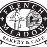 French Meadow Bakery