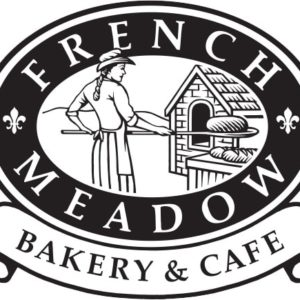 French Meadow Bakery Nutrition Info