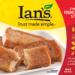 French Toast Sticks – Wheat Free Gluten Free Recipe