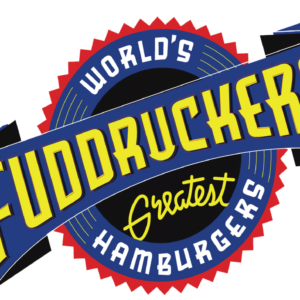 Fuddruckers Nutrition Info