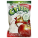 Fuji Apple Crisps