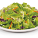 Garden Salad (Small, 2 Servings)