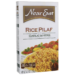 Garlic & Herb Rice Pilaf Mix
