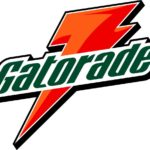 Gatorade Nutrition Info