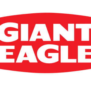 Giant Eagle Nutrition Info