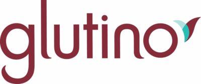 Glutino Nutrition Info