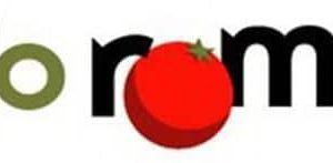Go Roma Nutrition Info