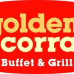 Golden Corral Nutrition Info