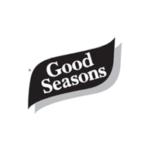 Good Seasons Nutrition Info